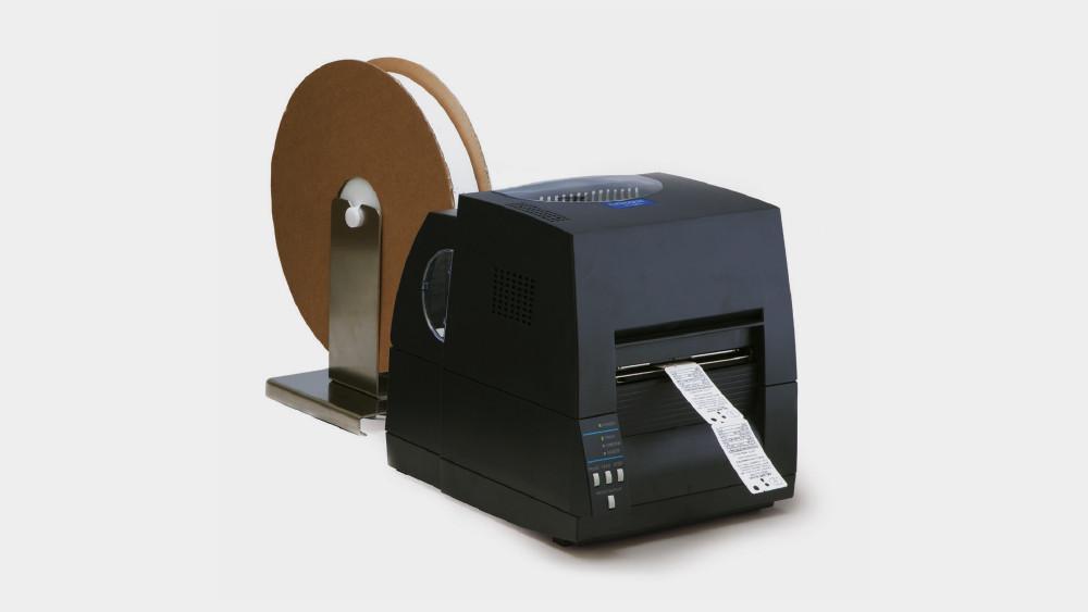 Oplà Printer